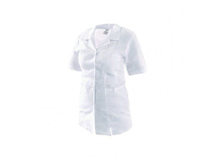 gabriela damska bluza