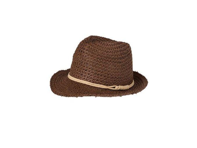 MB6704 brown sand 108153