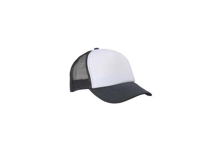 MB070 white graphite 1713384