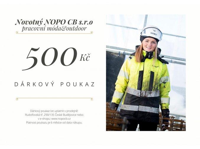 500 podruhý page 001