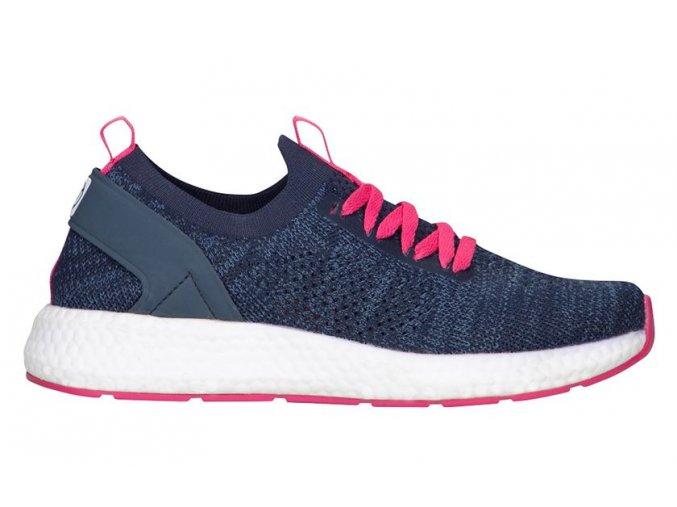 ARDON FRESIA dámská obuv  + 1 pár ponožek SPORT +