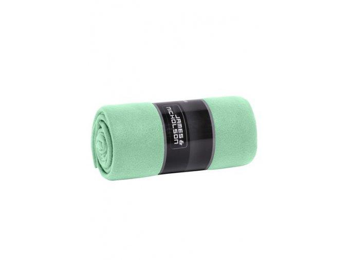 JN1901 soft green green 159999