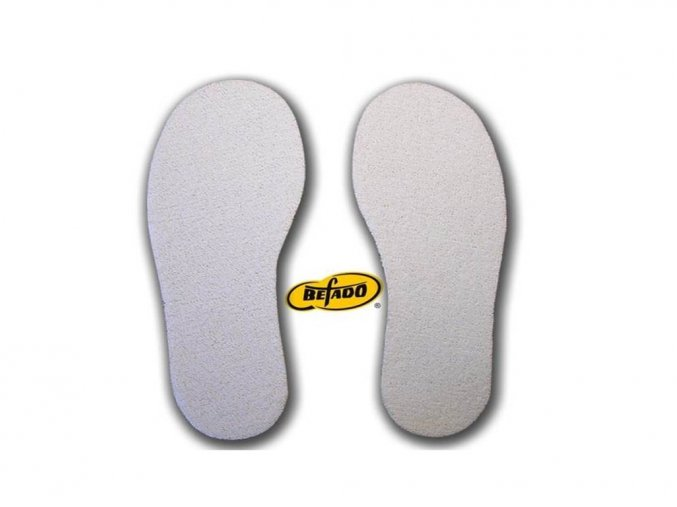 8585 vlozky do obuvi befado stellpor f
