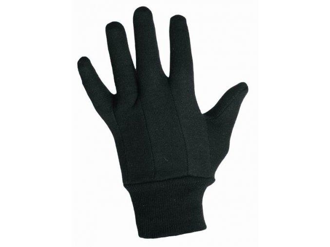 FINCH pracovní rukavice v.10