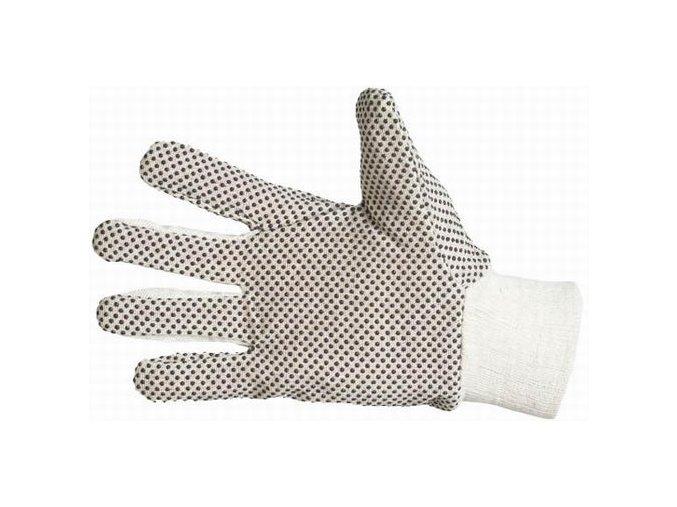 OSPREY rukavice pracovní