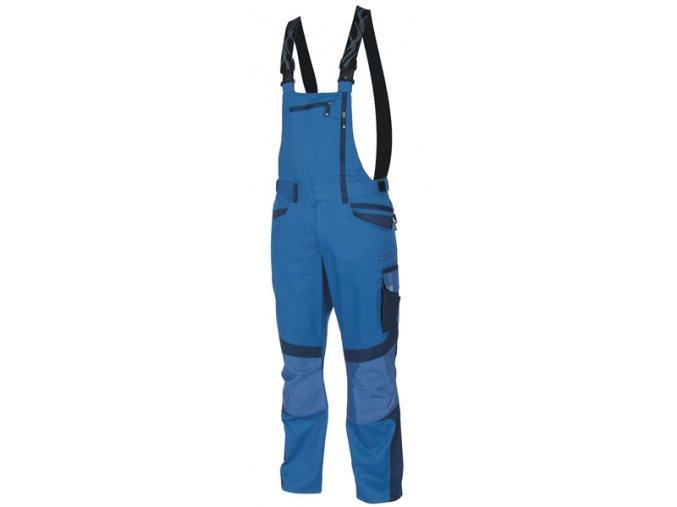 ARDON R8ED+ kalhoty lacl modré