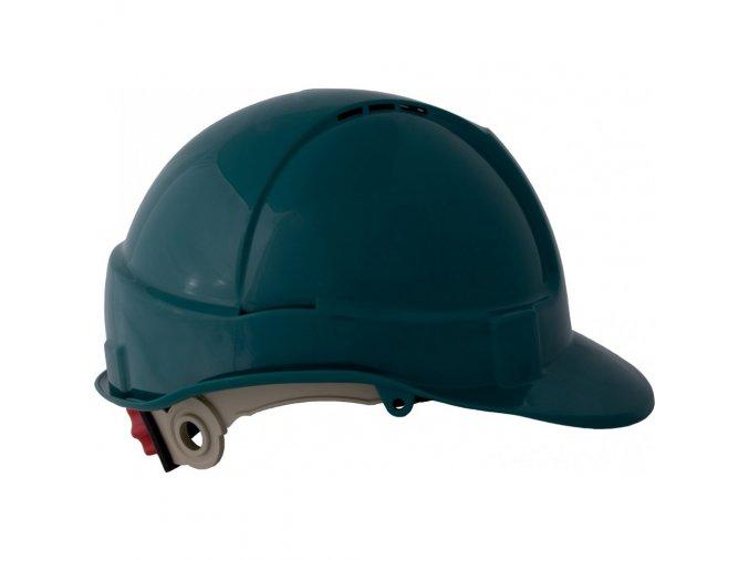 Přilba SH-1 zelená