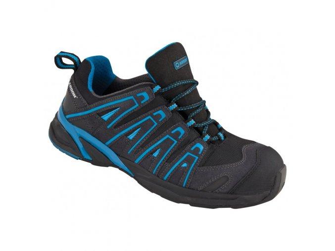 ARDON DIGGER S1P  + 1 pár ponožek SPORT +