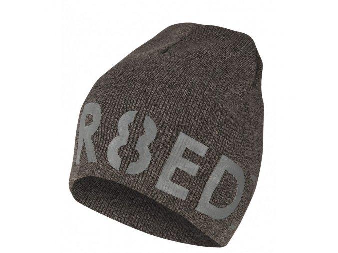 R8ED+ čepice