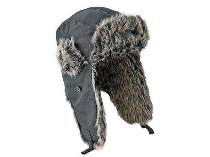 TILST čepice zimní