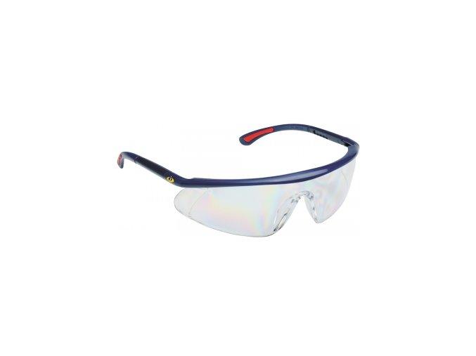 BARDEN brýle čiré