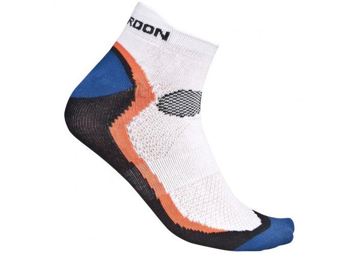 ponožky ARDON SPORT