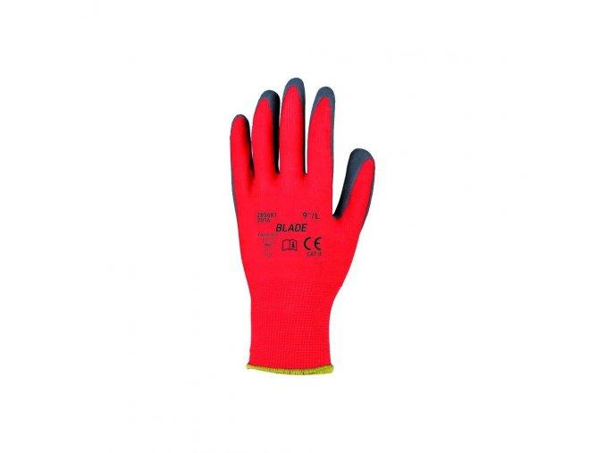 ARDON BLADE rukavice pracovní