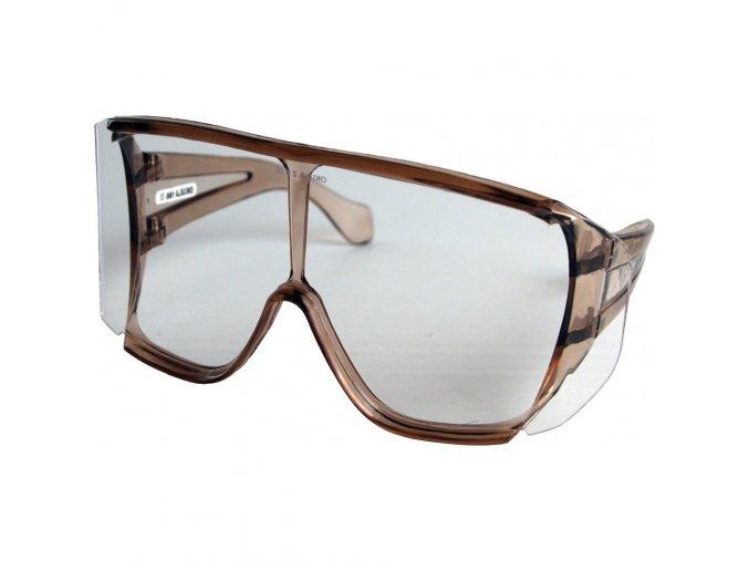 Brýle B-A 22