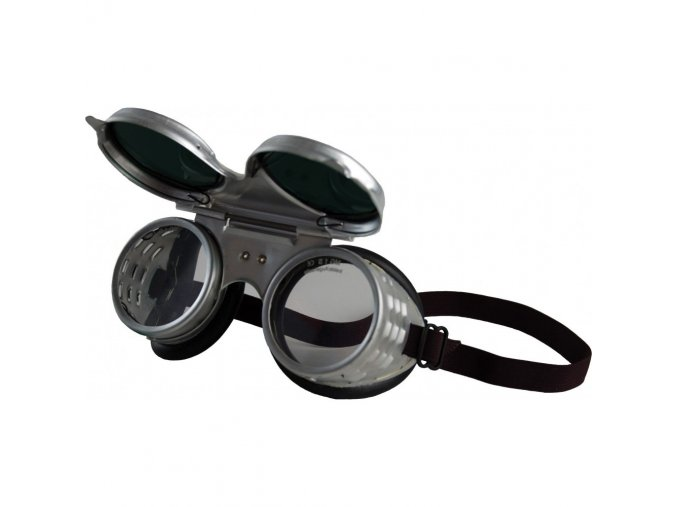 Brýle SB-1 vyklápěcí
