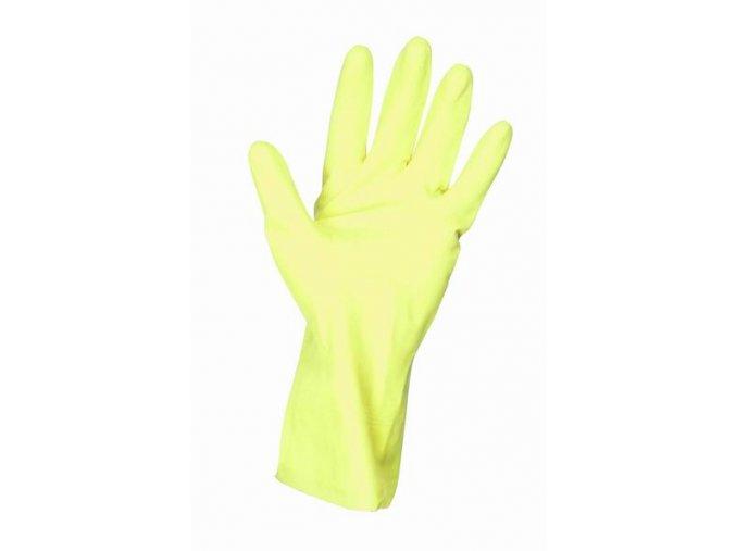 ARDON STANLEY latexové rukavice
