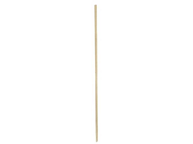 Hůl dřevěná 160 cm