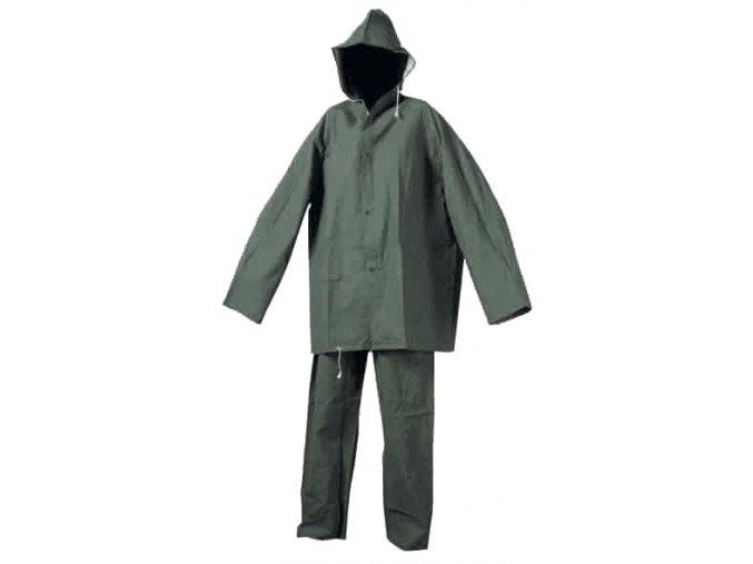 HYDRA nepromokavý oblek do deště