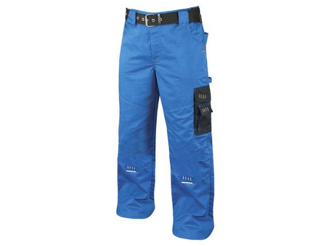 ARDON 4TECH kalhoty pas modro-černé