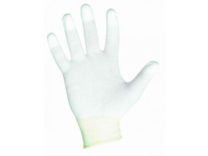 LARK  SOLO rukavice pracovní