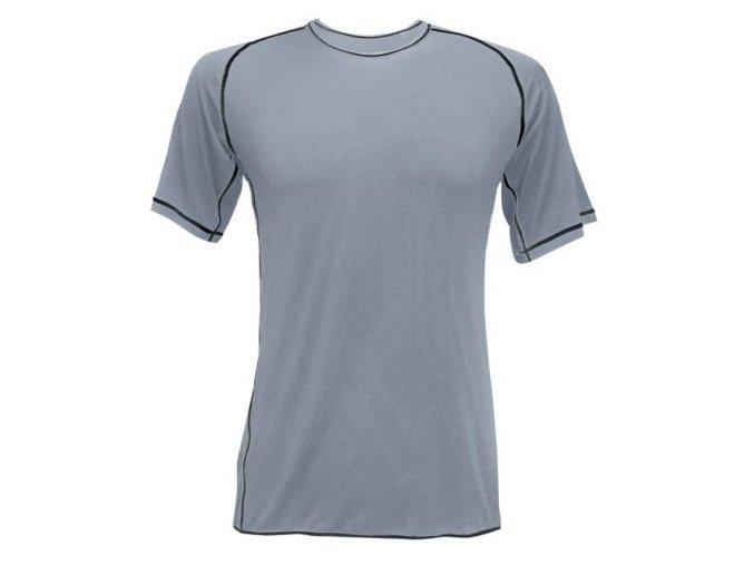 LION tričko
