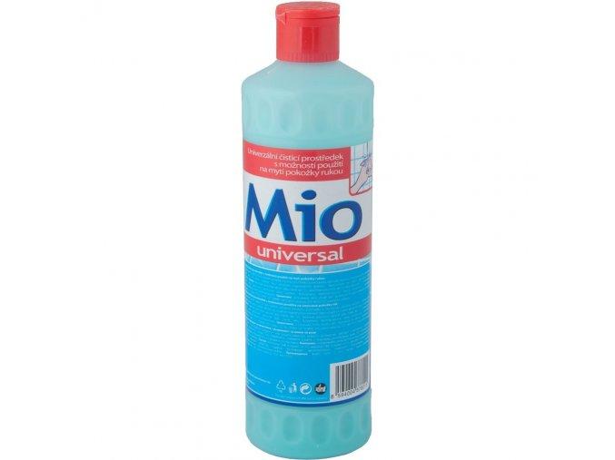 MIO universal - univerzální mycí prostředek 600g