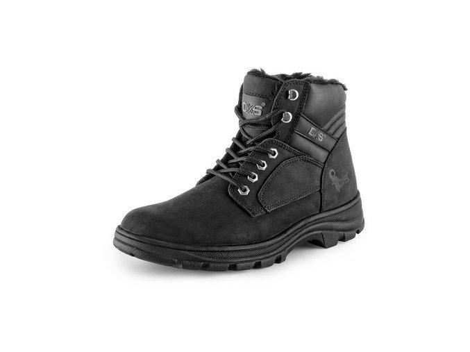 obuv INDUSTRY footwear