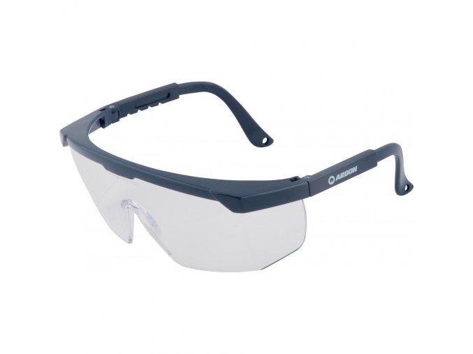 Ardon brýle V2 čiré