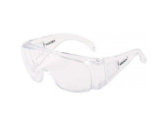 ARDON V1011E brýle čiré