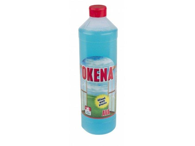 OKENA 500 ml