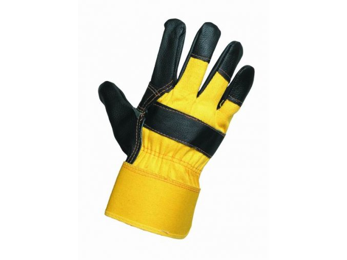 ORIOLE rukavice 10