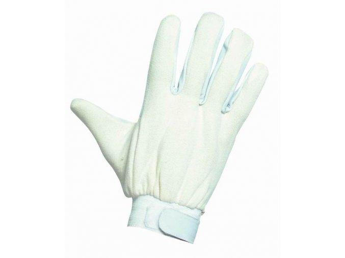 PELICAN rukavice kombinované