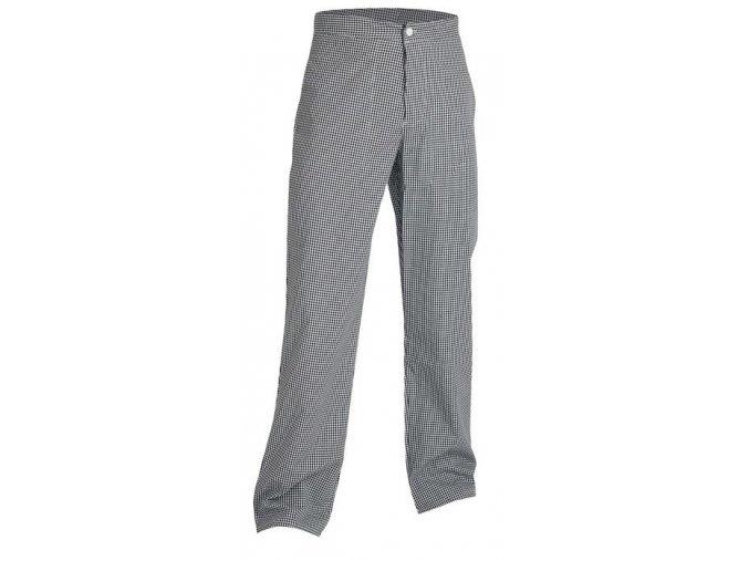 Pepito kalhoty pas pánské