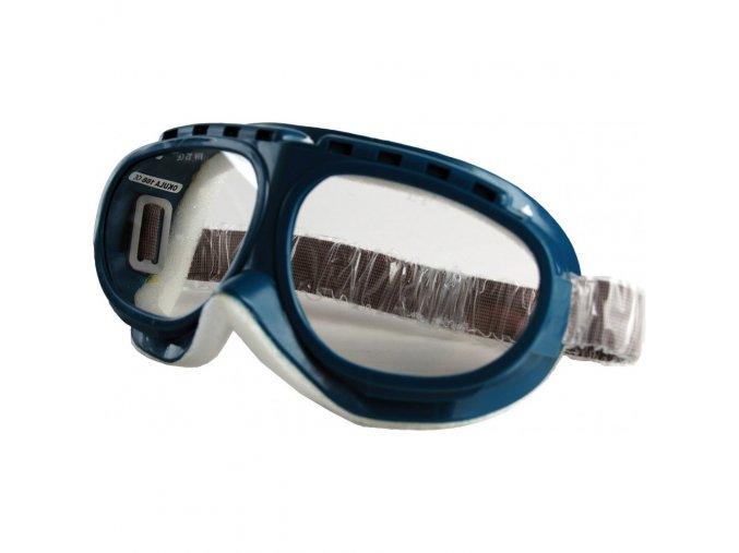 Brýle B-E 7