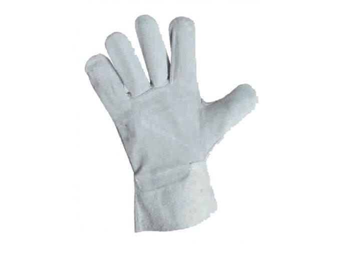 SNIPE pracovní rukavice v.10,5