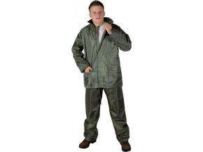 CARINA nepromokavý oblek do deště CLEO