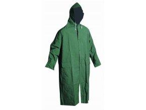 CETUS nepromokavý plášť