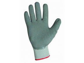 ČERVA DIPPER rukavice pracovní