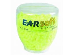 EAR zásobník