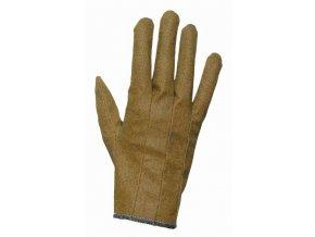 EGRET rukavice pracovní
