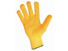 FALCON rukavice pracovní