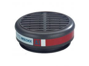Moldex 8100 01 A1
