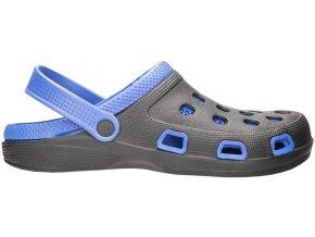 kroksy marine modré