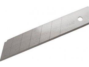 náhrad nože