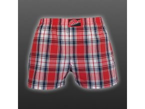 www.styx underwear.cz červ.