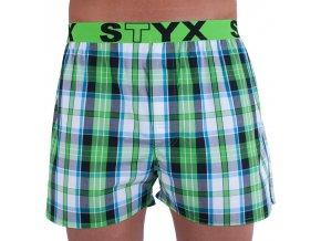 STYX classic (B718)