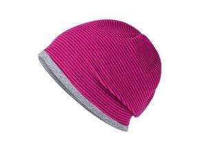 MB7127 pink grey heather 112306