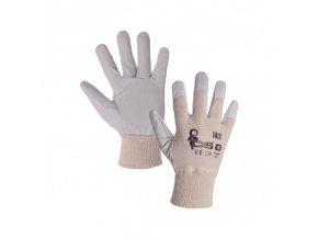 rukavice tale velikost 7 8 9 10