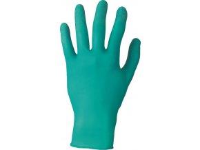 Ansell Touch N Tuff 92-500 jednorázové rukavice