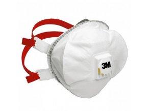respirator 3m 8835 ffp3